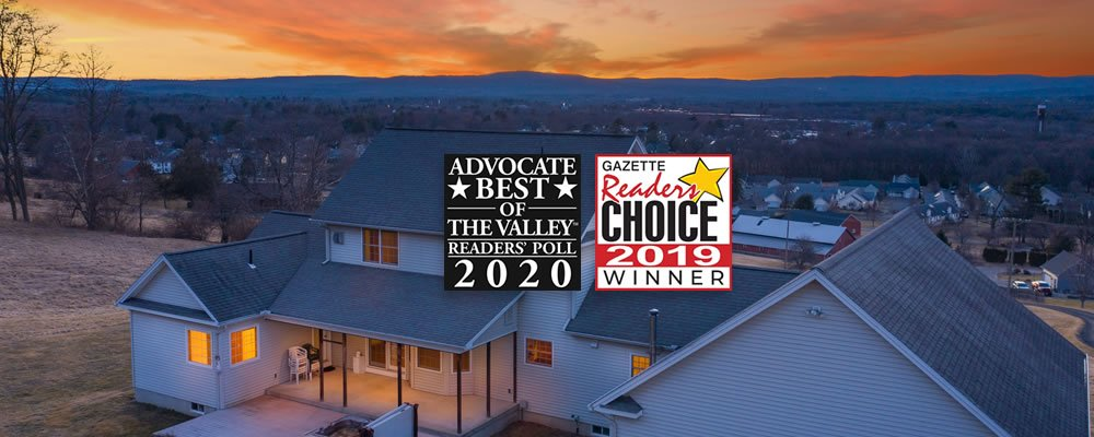 Valley Advocate Best of 2019, 2020