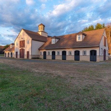 $895,000 Westhampton exterior photo