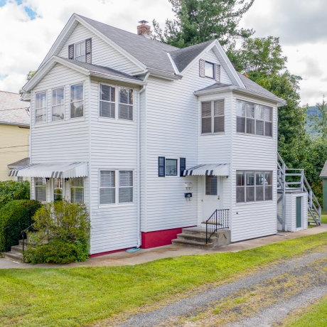 $299,900 -  Easthampton exterior photo