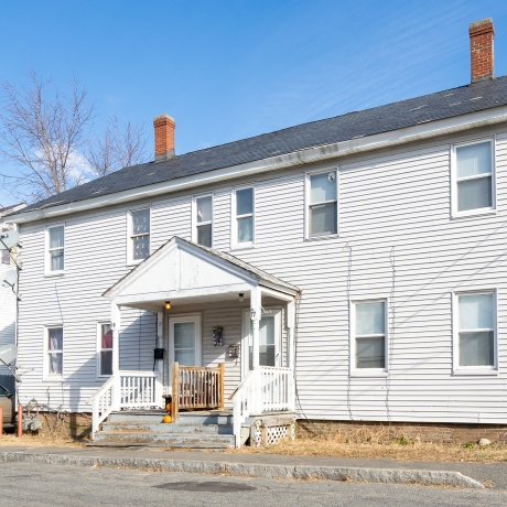 $269,900 -  Easthampton exterior photo