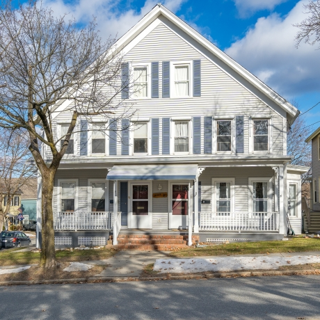 $289,900 -  Turners Falls exterior photo
