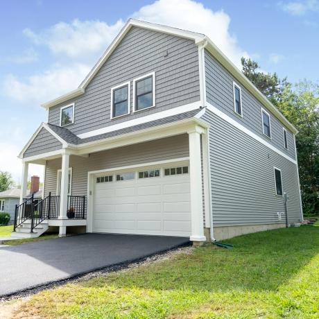$629,900 -  Northampton exterior photo