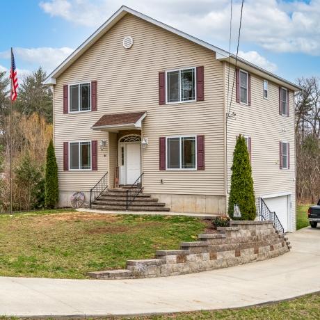 $339,900 -  Westfield exterior photo