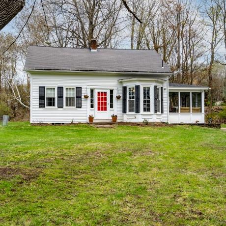 $339,900 -  Amherst exterior photo