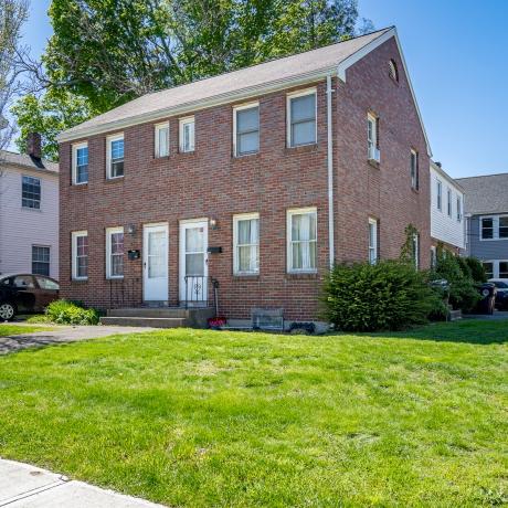 $400,000 -  Westfield exterior photo