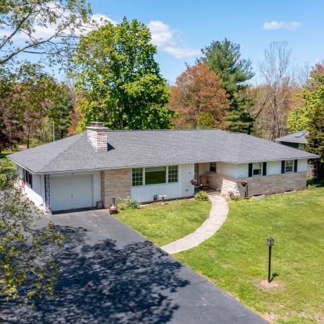 $399,900 -  Easthampton exterior photo