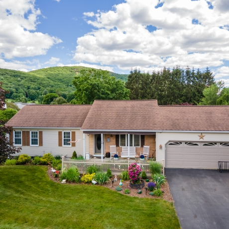 $449,900 -  Easthampton exterior photo