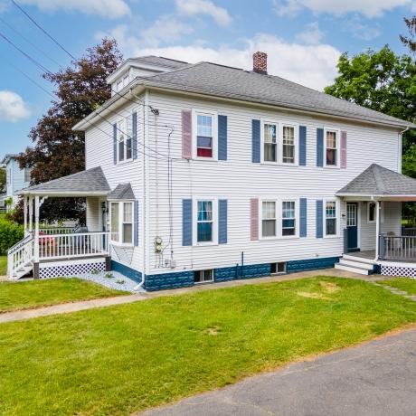 $350,000 -  Easthampton exterior photo