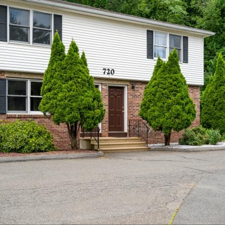 $149,900 -  Westfield exterior photo