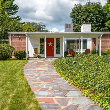 $115,000 -  Holyoke exterior photo