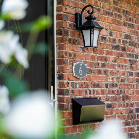 $189,900 -  South Hadley exterior photo