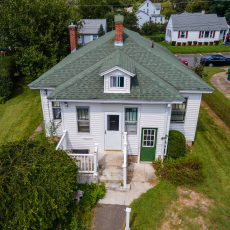 $249,900 -  Easthampton exterior photo