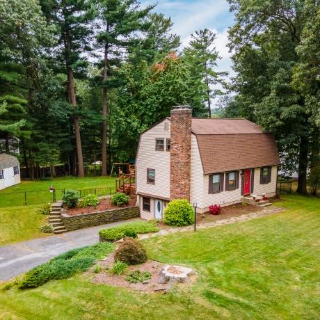 $305,000 -  Holyoke exterior photo