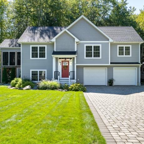 $438,000 -  Easthampton exterior photo