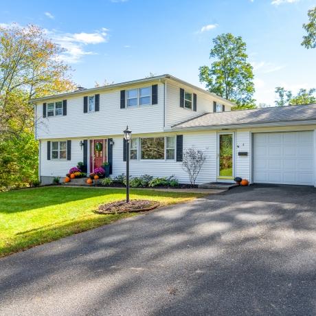 $399,000 -  Holyoke exterior photo
