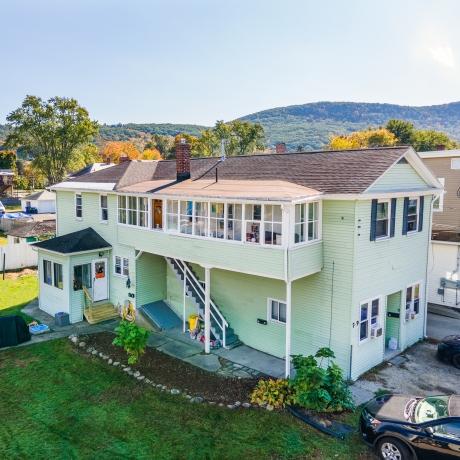 $395,000 -  Easthampton exterior photo